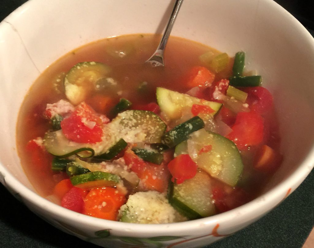 vegetable-soup-1