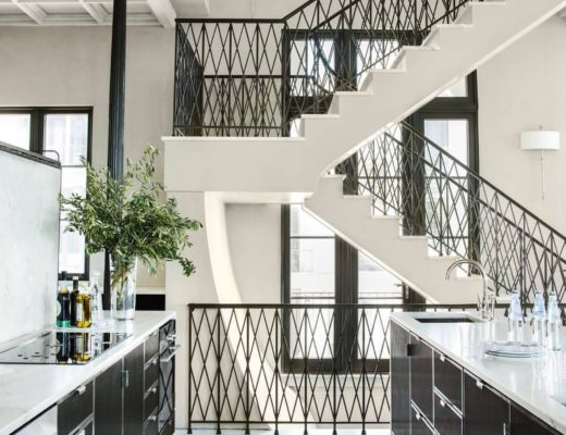 An interior design and renovation firm in austin tx - Interior design firms austin tx ...