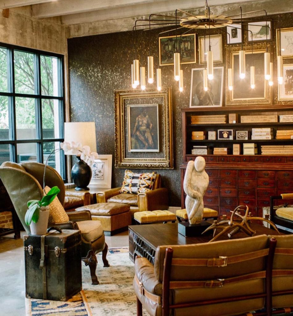 11 Of My Favorite Online Home Decor Boutiques Bete Abode
