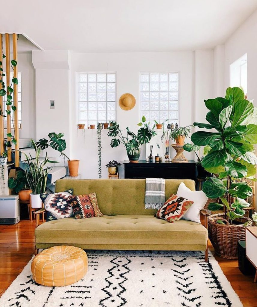 The Importance Of Proportion In Design Bete Abode
